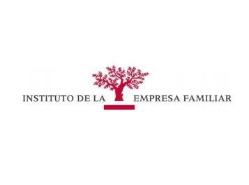instituto de empresa familiar: