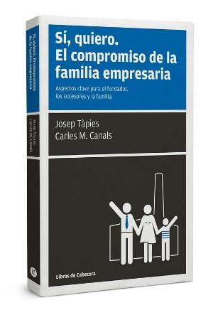 infamily_si-quiero-el-compromiso-de-la-familia-empresaria_spine_big