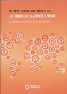 PageLines- 100Familiasquecambiaronelmundo2.jpg