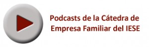 careta-podcasts