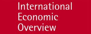 New International-economic-overview