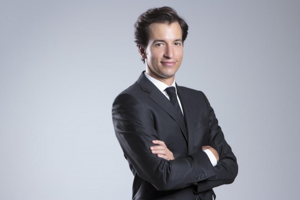 Mariano Torrente