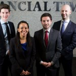 Financial Times MBA Quizz