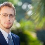 Massimo Maoret - IESE MBA