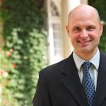 Jan Simon - IESE MBA