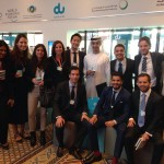 World Government Summit - IESE MBA