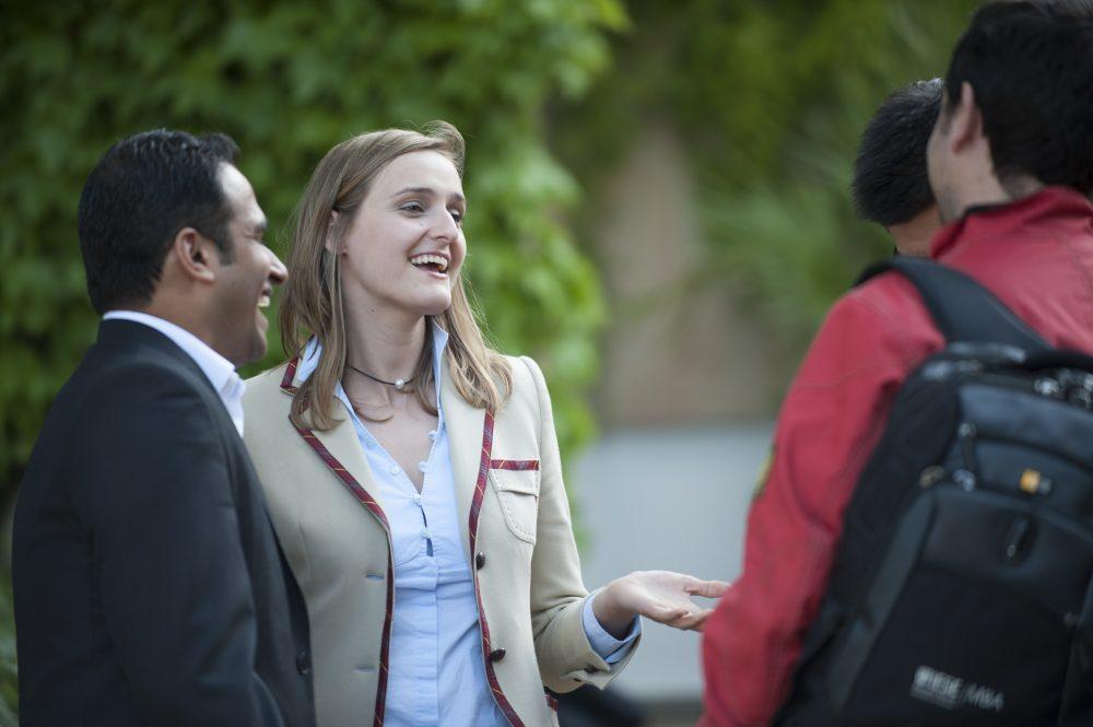 20120509 MBA_IESEMBA12pmm-5658