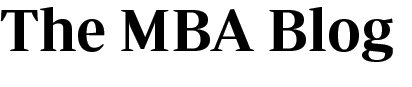 The MBA Blog | IESE Business School