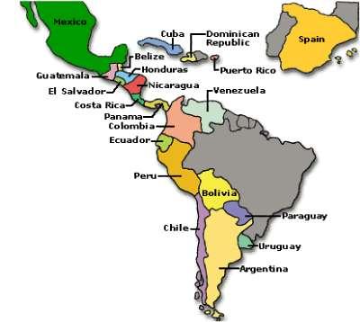 11_spanish_map