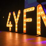 4YFN 2017 [Photocredit: Andreas Grieger]