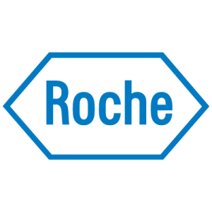 roche-logo-vector-400x400