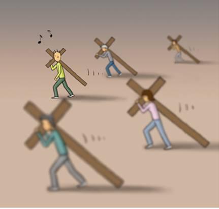 cruz10