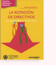 la_rotacion_de_directivos