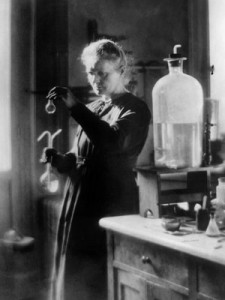 75-w-madam-curie-photo-lg