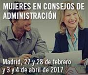Mujeres-en-consejos-de-administración