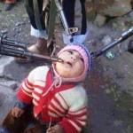baby-sirio