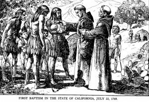 First_Baptism_in_Cal1