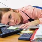 blog-feebbo-encuestas-online-estudio-de-mercado-sobre-trabajo