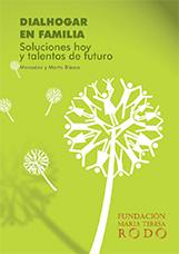 08-Dialhogar-en-familia.-Soluciones-hoy-y-talentos-de-futuro