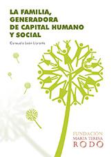10-La-familia-generadora-de-capital-humano-y-social