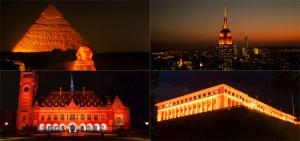 orange-ur-world