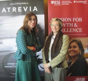 Foto-NP-Presentacion-Informe-Mujeres-en-Consejos-del-Ibex-35