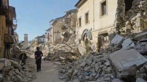 terremoto-en-italia-2258223w620