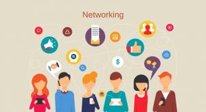 maneras-de-ser-agradecido-para-mejorar-el-networking.jpg