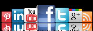 redlogos-social