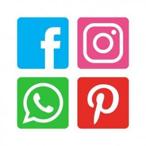 paquete-de-iconos-flat-de-las-redes-sociales_1051-1087