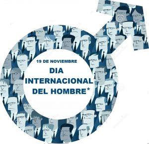 https://blog.iese.edu/nuriachinchilla/files/2018/11/Día-internacional-del-hombre-300x289.jpg