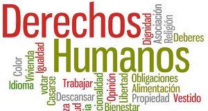 https://blog.iese.edu/nuriachinchilla/files/2018/12/derechos-humanos-300x160.jpg