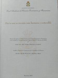 https://blog.iese.edu/nuriachinchilla/files/2019/01/Portada-libro-racef-224x300.png