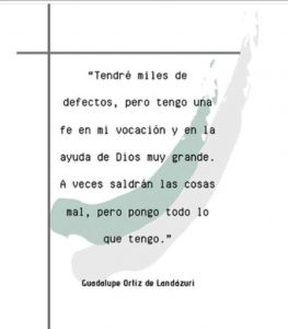 https://blog.iese.edu/nuriachinchilla/files/2019/05/1cd3ba1c-f930-4dca-bcd5-38bef2134f25-263x300.jpg