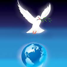 Líderes para la paz