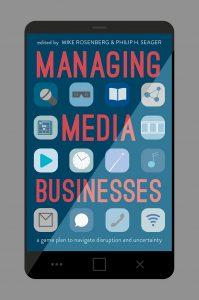 media book