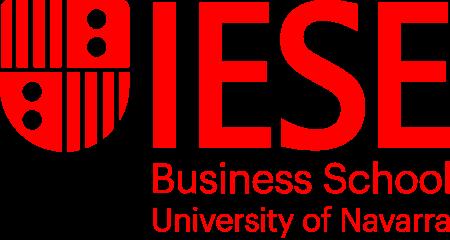 blog.iese.edu